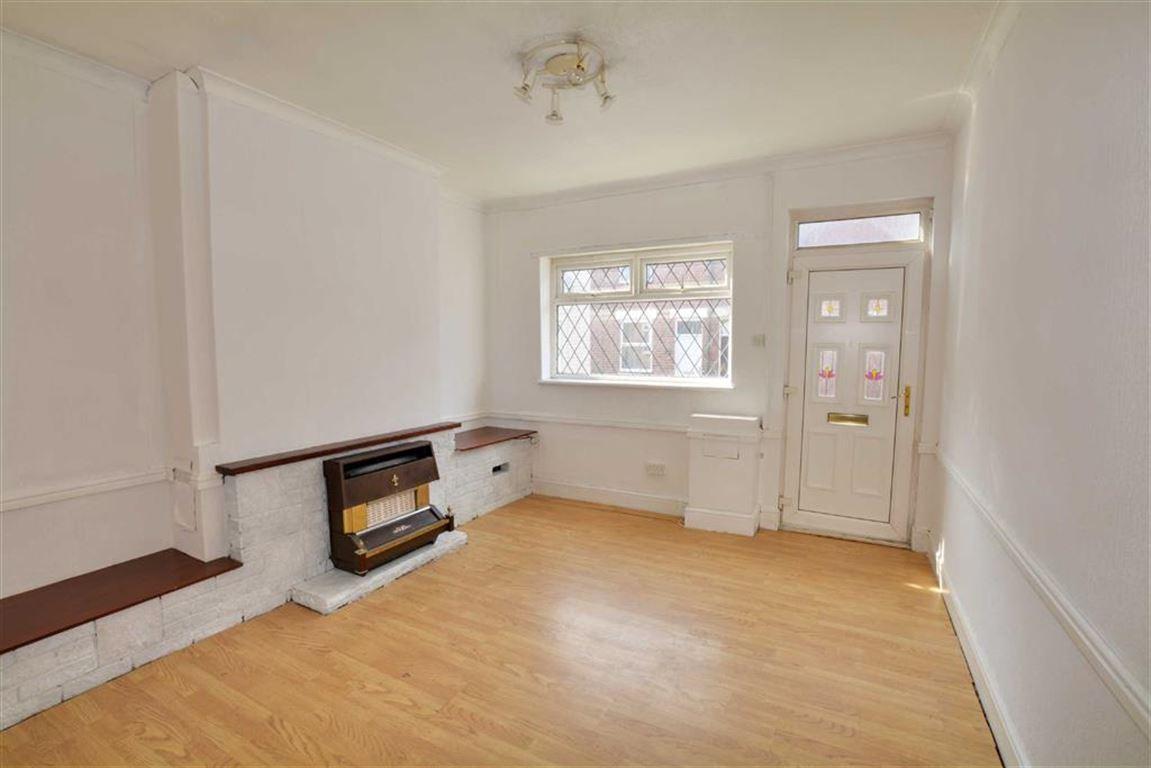 2 Bedrooms Property for sale in Granville Street, Castleford, WF10