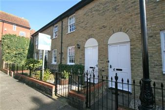 Property image of home to let in Stour Court, Sandwich