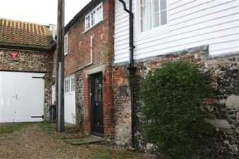 Property image of home to let in St Peters Street, Sandwich