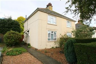 Property image of home to let in St Barts Road, Sandwich