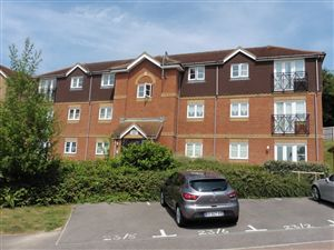Property image of home to let in Helmsmans Rise, St. Leonards On Sea