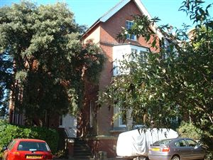 Property image of home to let in Upper Maze Hill, East Sussex