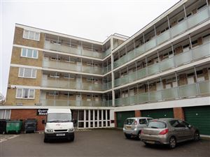 Property image of home to let in Quarry House, St. Leonards On Sea