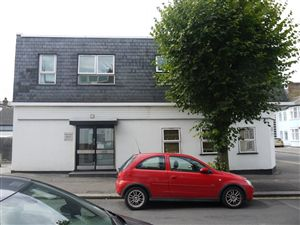 Property image of home to let in - Fairmead Avenue, Westcliff-on-Sea