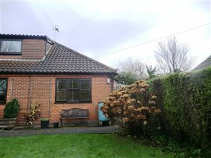 Property image of home to let in South Beck, Halam Newark