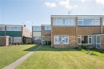 Property image of home to let in Durlston Drive, Bognor Regis