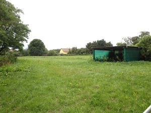 Property image of home to let in Colworth, Chichester Road