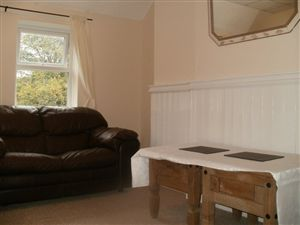 Property image of home to let in Glenholme, Cumbria