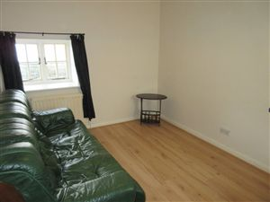 Property image of home to let in Church Street, Cumbria