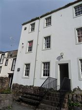 Property image of home to let in Queen Street, Cumbria