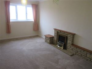 Property image of home to let in Brakeside Gardens, Cumbria