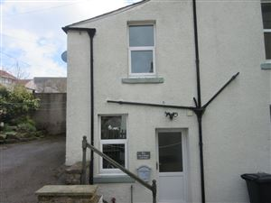 Property image of home to let in Inkerman Terrace, Whitehaven
