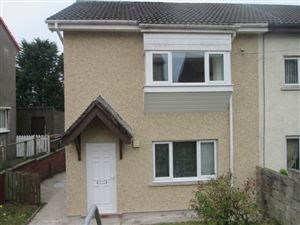 Property image of home to let in Cumberland Road, Whitehaven
