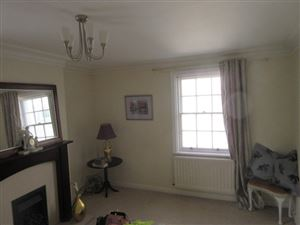 Property image of home to let in Duke Street, Cumbria