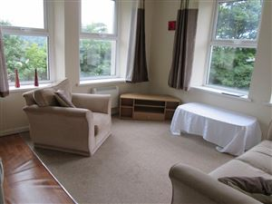 Property image of home to let in Glenholme, Whitehaven
