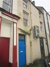Property image of home to let in Strand Street, Cumbria