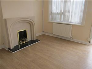 Property image of home to let in Marsh Lane, West Bromwich