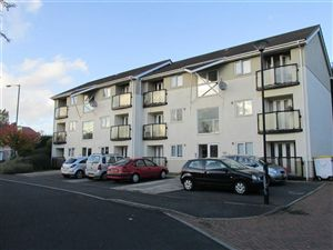 Property image of home to let in Fellow Park Gardens, Walsall