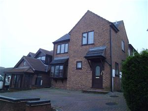 Property image of home to let in Walsall Road, Wednesbury
