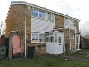 Property image of home to let in Francis Ward Close, West Bromwich