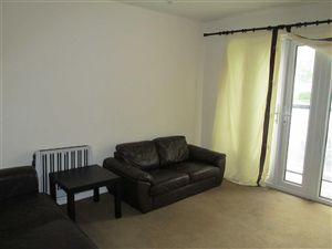 Property image of home to let in Fellows Park Gardens, Walsall