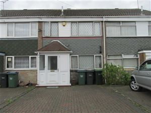Property image of home to let in Tame Street, West Bromwich