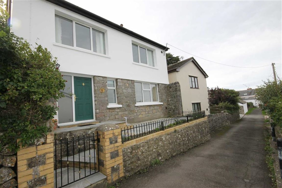 Penylan Road, St Brides Major, Vale Of Glamorgan, CF32 0SA