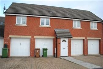 Property image of home to let in Castel Maen, Caerphilly