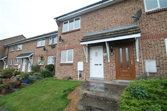 Property in Watts Close, Snodland, Kent, ME6 5TA