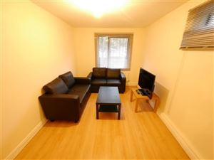 4 bedroom Not Specified to rent in Leeds