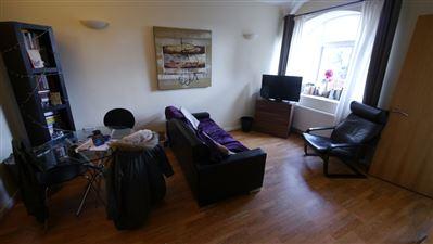 2 bedroom Cottage to rent in Leeds