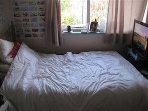 2 bedroom House to rent in Leeds