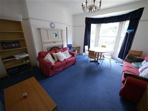 4 bedroom Flat to rent in Leeds