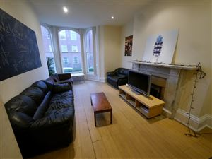 10 bedroom House to rent in Leeds