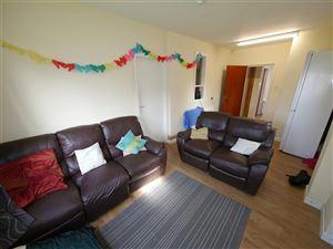 7 bedroom Not Specified to rent in Leeds