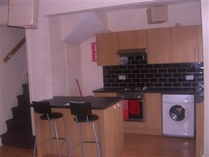 2 bedroom House to rent in Leeds
