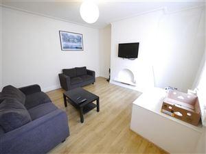 3 bedroom House to rent in Leeds