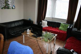6 bedroom Not Specified to rent in Leeds