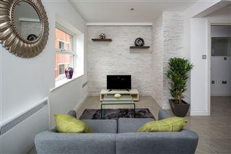 2 bedroom Apartment to rent in Leeds