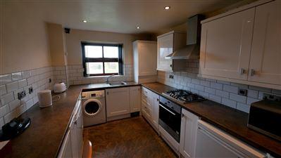 0 bedroom Not Specified to rent in Leeds