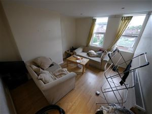5 bedroom Flat to rent in Leeds