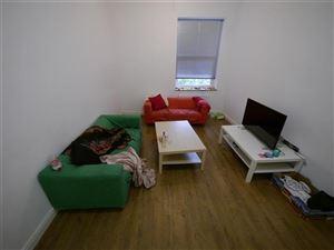 6 bedroom House to rent in Leeds