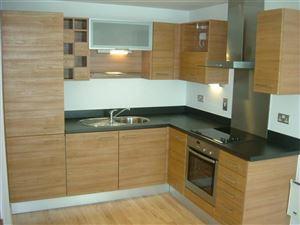 1 bedroom Flat to rent in Leeds