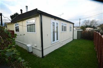 Property image of home to buy in Staverton Park, Cheltenham