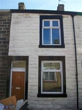 Property image of home to let in Derby Street, Nelson