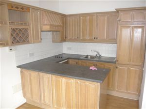 Property image of home to let in Genesta Road, Westcliff-on-Sea