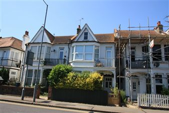 Property image of home to let in Room 2, Leigh-On-Sea