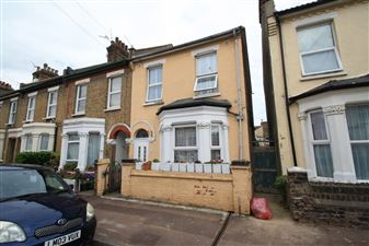 Property image of home to let in Road, Southend On Sea