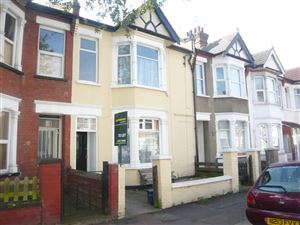 Property image of home to let in Room 4, Westcliff On Sea