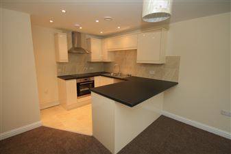 Property image of home to let in London Road, Benfleet